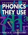 Phonics They Use: Words for Reading and Writing