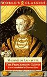 The Princesse de Clèves: The Princesse de Montpensier, the Comtesse de Tende
