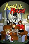 Amelia Rules! Volume 4 by Jimmy Gownley
