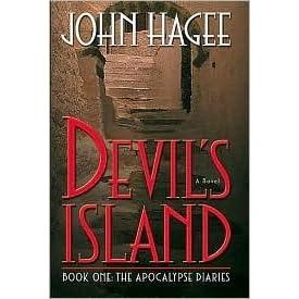Devil's Island by John Hagee