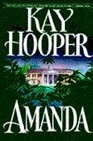 Read Amanda By Kay Hooper