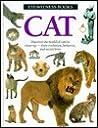 Cat (Eyewitness Books)