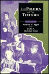 The Politics of the Textbook