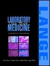Laboratory Medicine Case Book: An Introduction to Clinical Reasoning