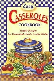 Easy-Casseroles-Cookbook-Simple-Recipes-for-Convenient-Meals-Sides
