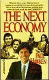 The Next Economy