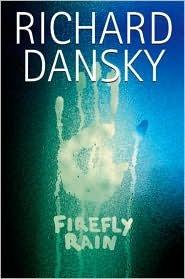 Firefly Rain