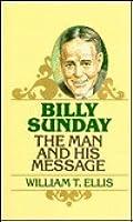 Billy Sunday (Golden Oldies)
