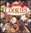 Best Loved Cookies
