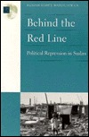 Behind the Red Line: Political Repression in Sudan. Ethics from Homer to the Epicureans and