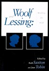 Woolf & Lessing: Breaking the Mold
