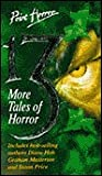 Thirteen More Tales of Horror