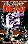 The Walking Dead, Vol. 8 by Robert Kirkman