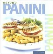 Beyond-Panini-Beyond-Series-