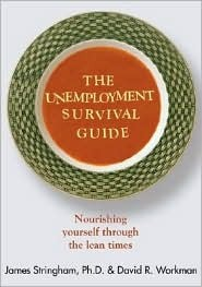 Unemployment Survival Guide, The