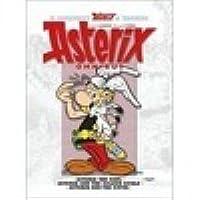 Asterix Omnibus, vol. 1 (Asterix, #1-3)