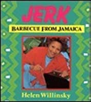 jerk from jamaica anderson ed willinsky helen