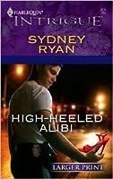 High-Heeled Alibi