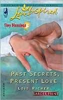 Past Secrets, Present Love