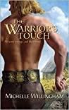 The Warrior's Touch (MacEgan Brothers #4)