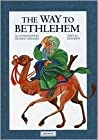 The Way to Bethlehem by Inos Biffi