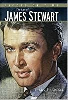 Pieces of Time : The Life of James Stewart