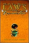 Mind's Eye Theatre Laws of the Resurrection by Bruce Baugh