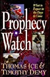 Prophecy Watch