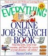 Everything Online Job Search
