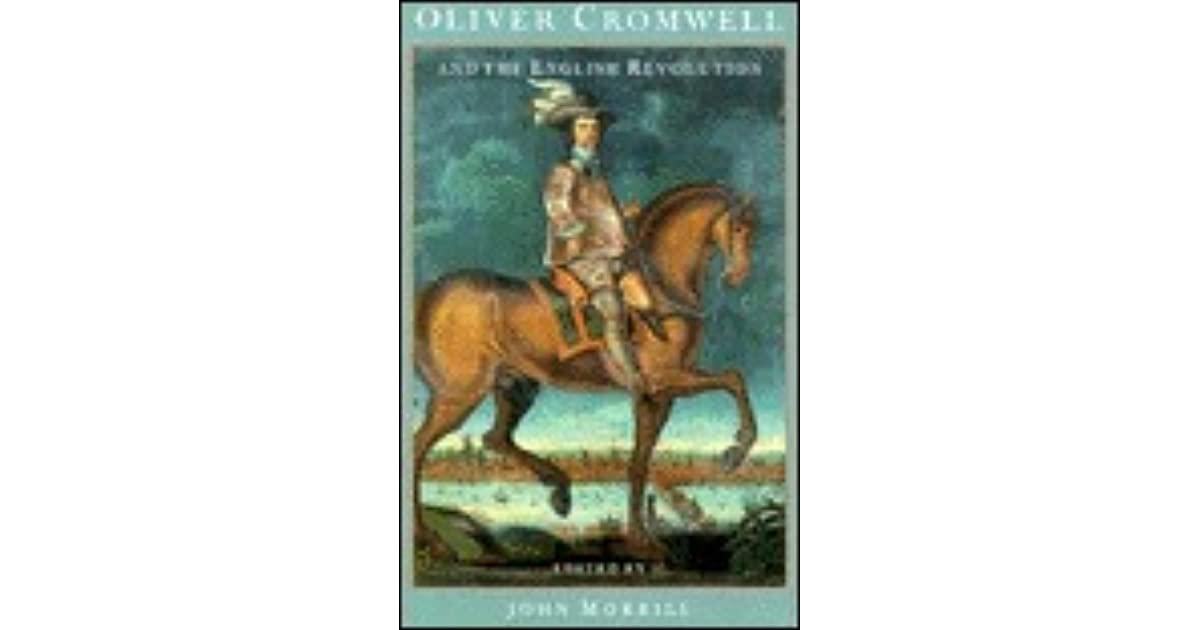 was oliver cromwell a hero or Oliver cromwell a hero or a villain oliver cromwell was born in 25 april 1599 in a town in england called huntington he went to school at huntington grammar school then.
