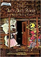 In a Dark, Dark Room and Other Scary Stories (An I Can Read! Picture Book)