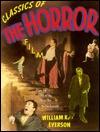 Classics of Horror Film