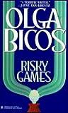 Risky Games