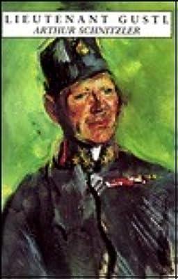 'Lieutenant