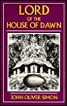 Lord of the House of Dawn