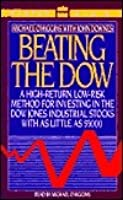 Beating the Dow