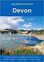 Hidden Places of Devon