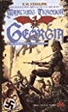 Marching Through Georgia (Draka, #1)