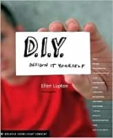 D.I.Y. Design It Yourself (German Edition)