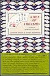 A Net of Fireflies by Harold Stewart
