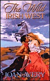 The Wild Irish West