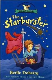 [Reading] ➼ The Starburster  Author Berlie Doherty – Plummovies.info