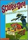 Scooby-Doo! and the Fairground Phantom