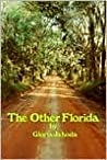 The Other Florida