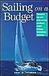 Sailing on a Budget