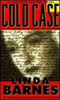 Cold Case (Carlotta Carlyle Mysteries)