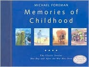 Memories of Childhood: Limited Edition