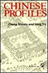Chinese Profiles