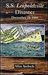 S.S. Leopoldville Disaster: December 24, 1944