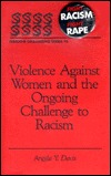 Violence Against Women and the Ongoing Challenge to Racism